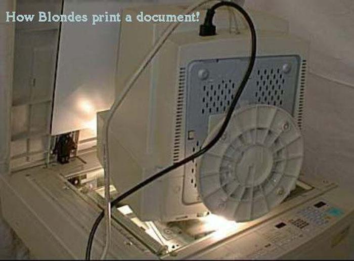 imprimante dernière génération Imprim10