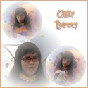 Ugly Betty Betty110