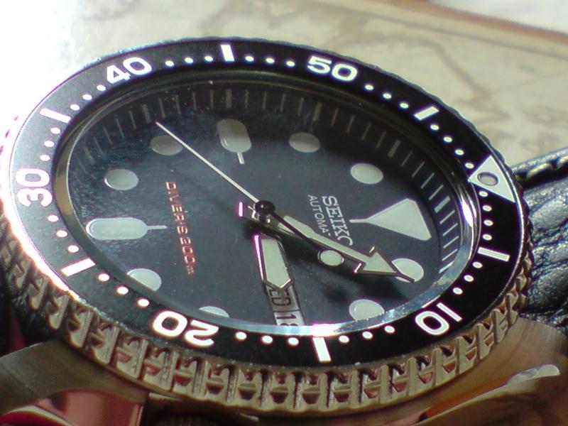 nouvelle venue nommée diver's200 P1806016
