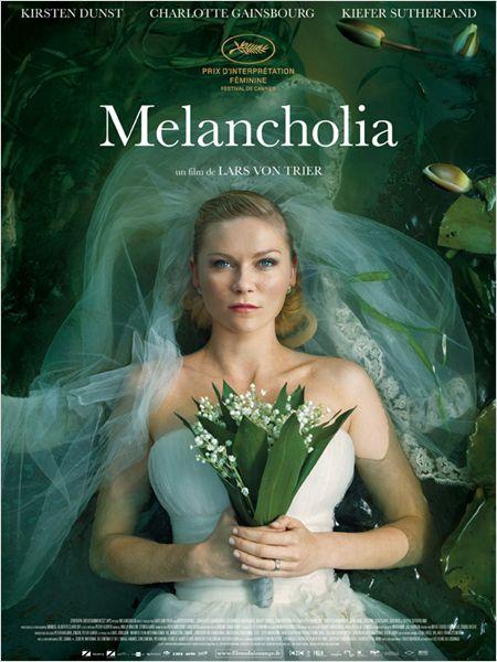 Melancholia 19771810
