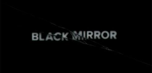Black Mirror Black-10