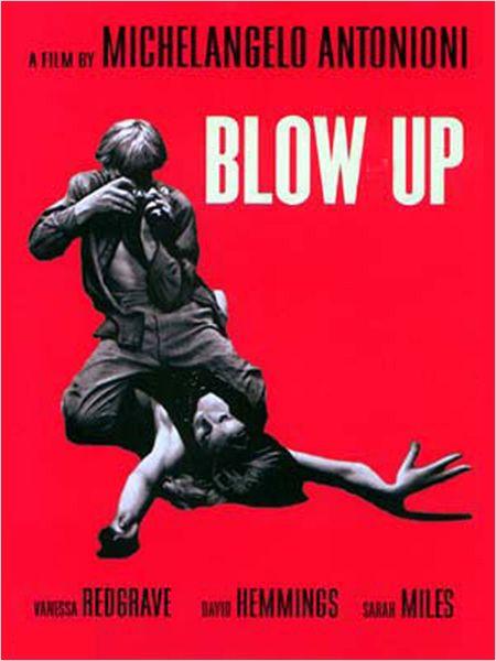 Blow Up Blow_u10
