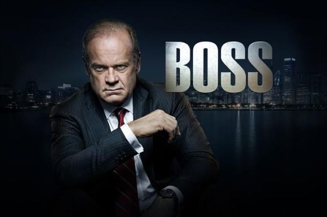 Boss Boss10