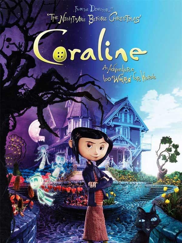 Coraline Corali10