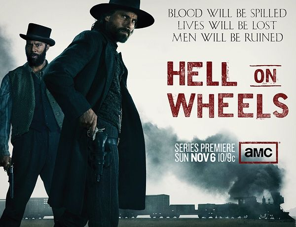 Hell on Wheels Hell_o10