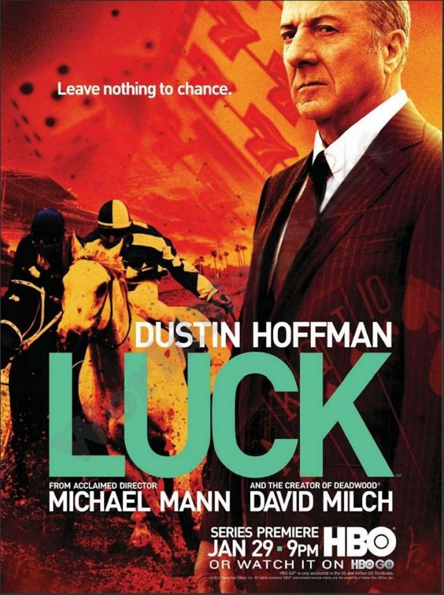 Luck Luck10