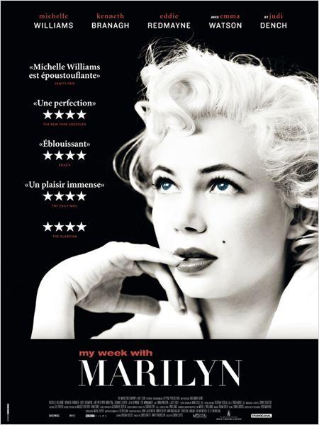 My Week With Marilyn Michel10