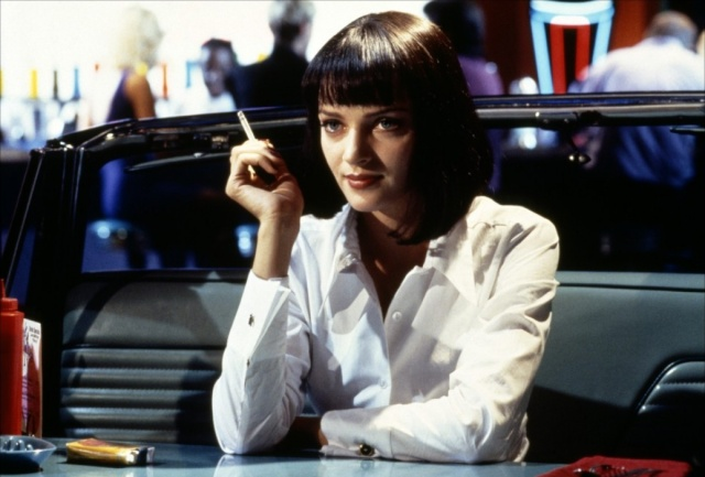 Photos d'acteurs/actrices [Films] Pulp-f10