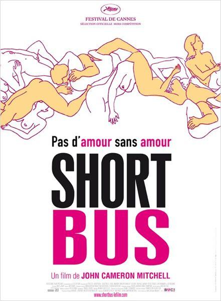 Shortbus Shortb10