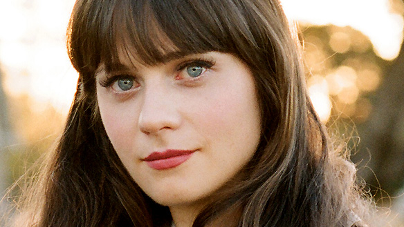 Photos d'acteurs/actrices [Films] Zooey-10