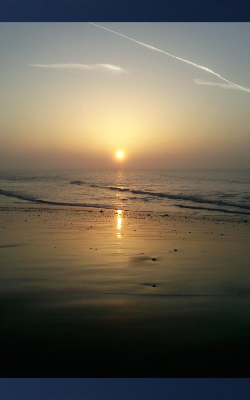 Fée face à la mer SUITE ET FIN + les photos.... 1110