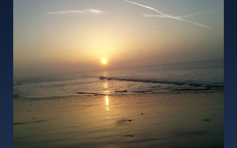 Fée face à la mer SUITE ET FIN + les photos.... 1210