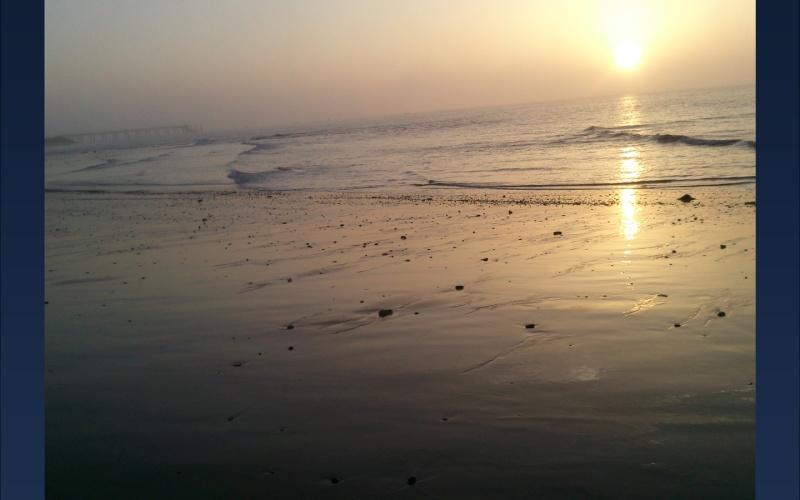 Fée face à la mer SUITE ET FIN + les photos.... 1410