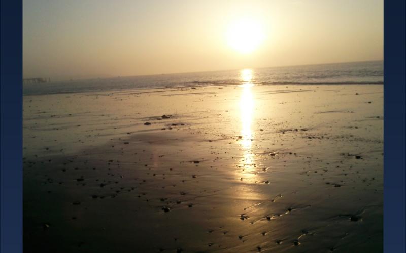 Fée face à la mer SUITE ET FIN + les photos.... 1610