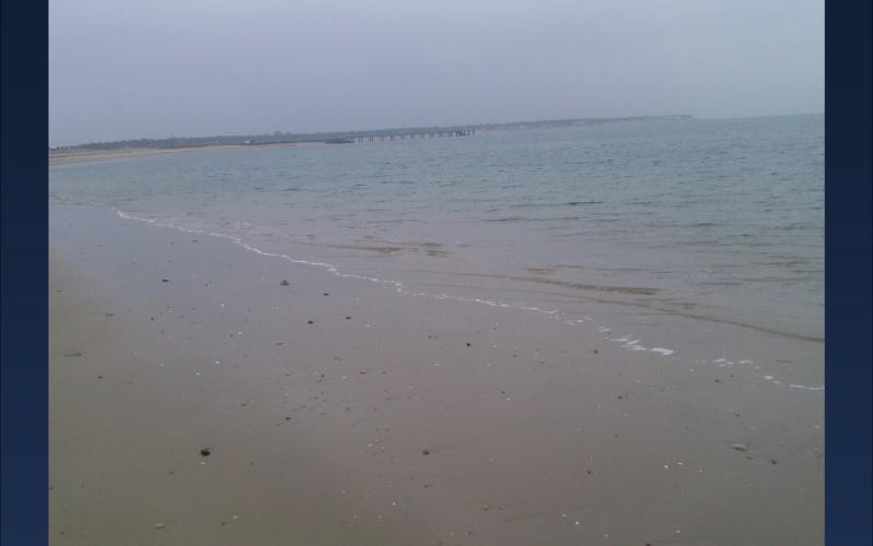 Fée face à la mer SUITE ET FIN + les photos.... 2710