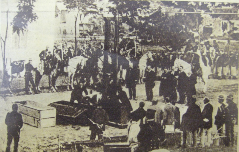Exécutions en Algérie Azazga10