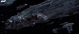 Alliance Rebelle Org_fr11
