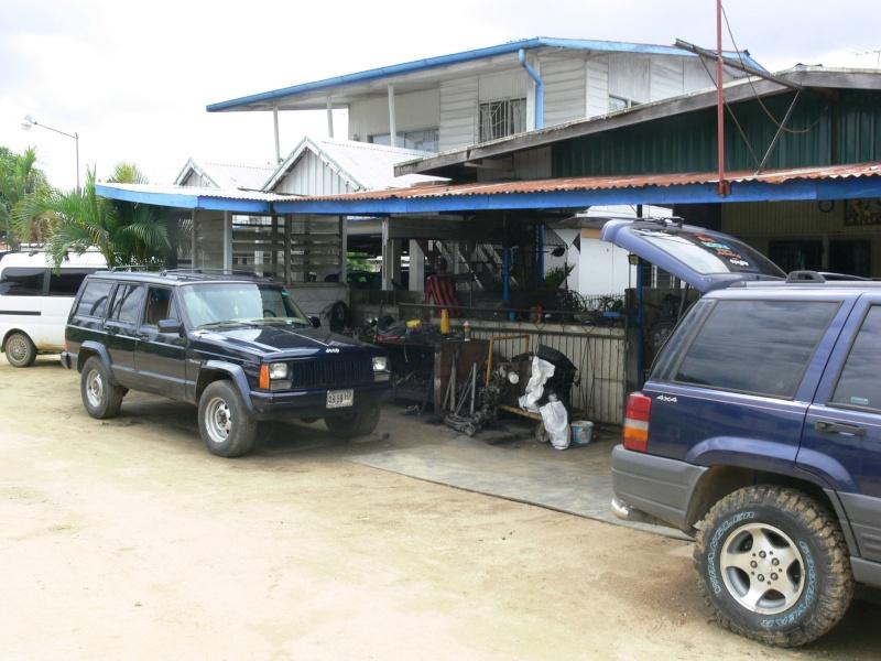Ou et comment se procurer des pieces en Guyane P1050310