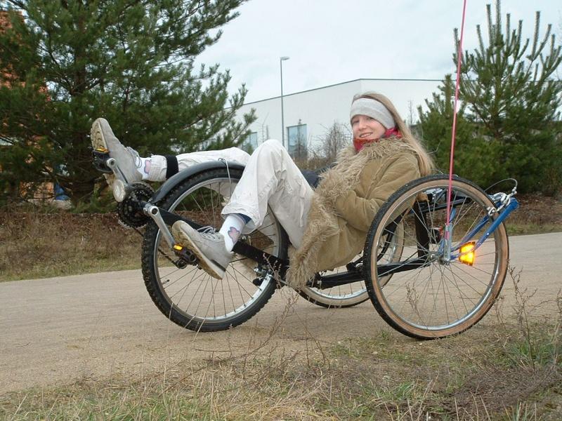 TRiACTION ........ le trike delta à traction directe P4_tri11