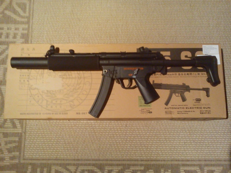 [Review] Jing Gong M5S6 - le mp5sd6 Chinois Dsc06216