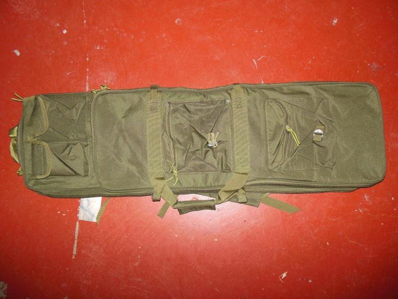 Un Gunbag ACM Gunbag10