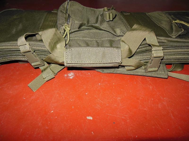 Un Gunbag ACM Gunbag11