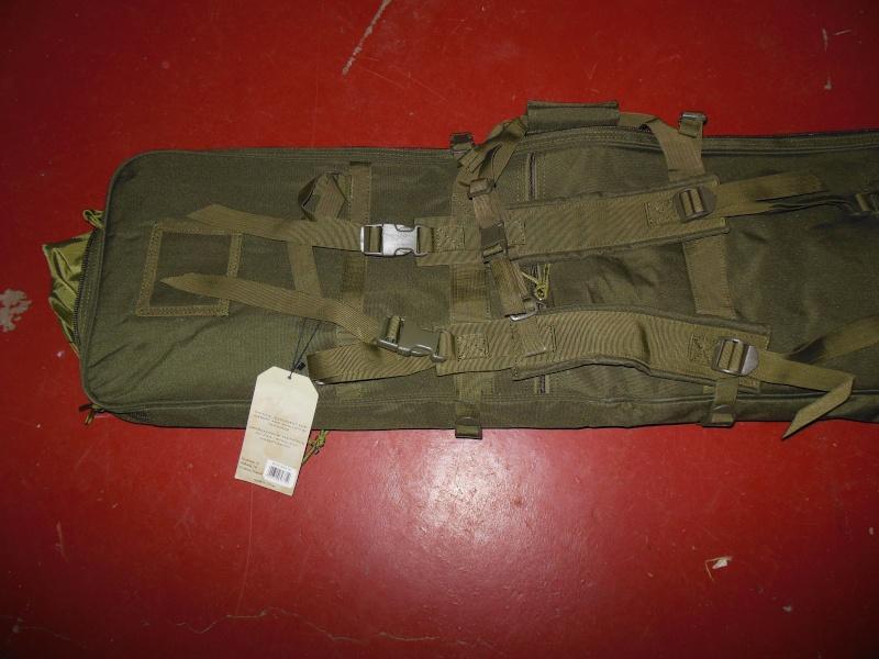 Un Gunbag ACM Gunbag13