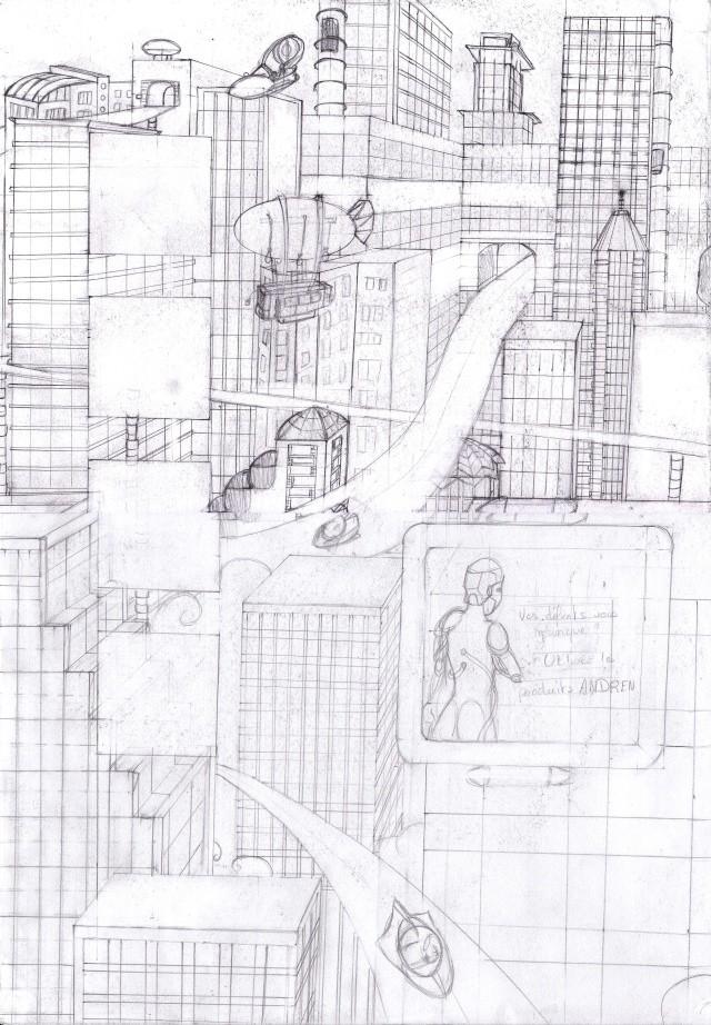 Ginko s'essaye... - Page 2 Brouil10