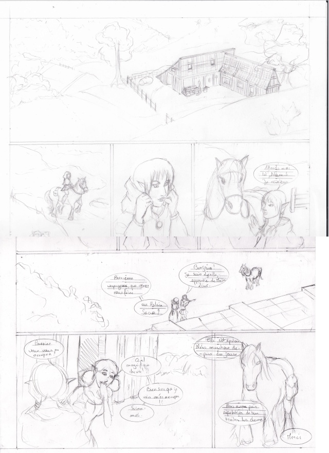 Ginko s'essaye... - Page 3 P112