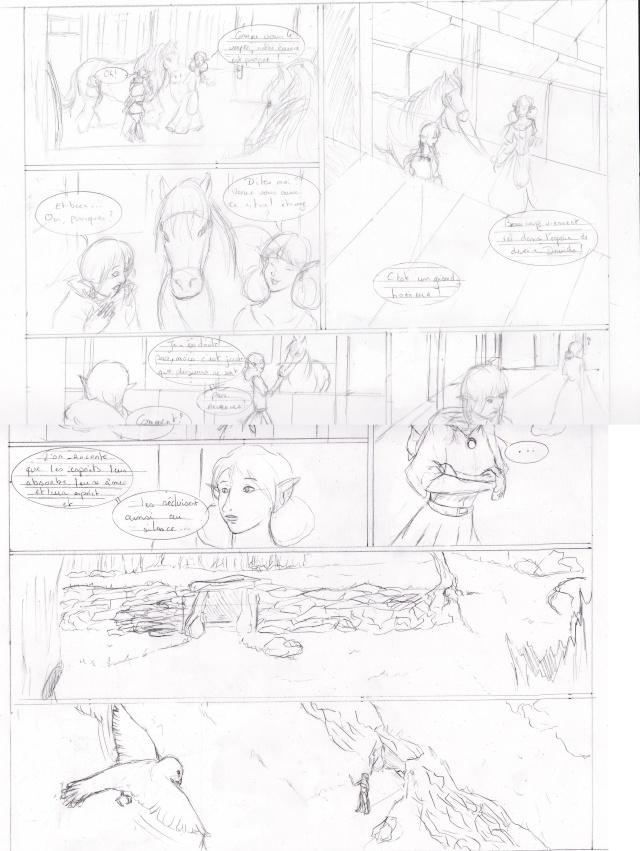Ginko s'essaye... - Page 3 P210