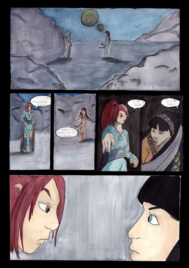 Ginko s'essaye... - Page 3 Page_210