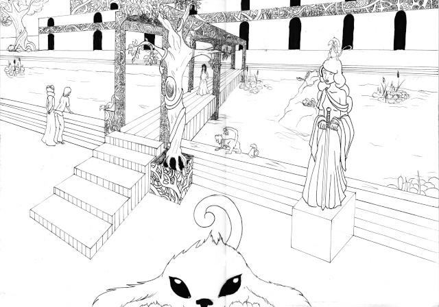 Ginko s'essaye... - Page 3 Perspe10
