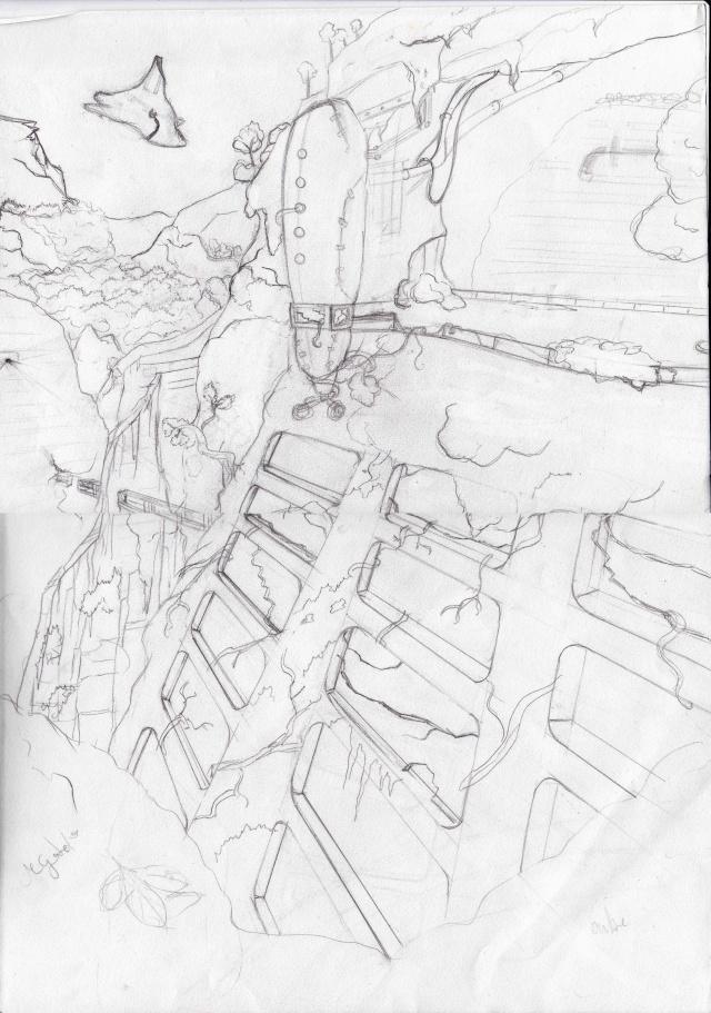 Ginko s'essaye... - Page 3 Planch12