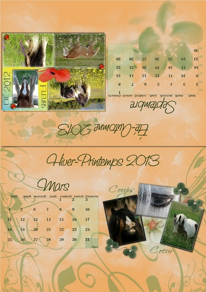 Calendriers PICF 2013 03-0910