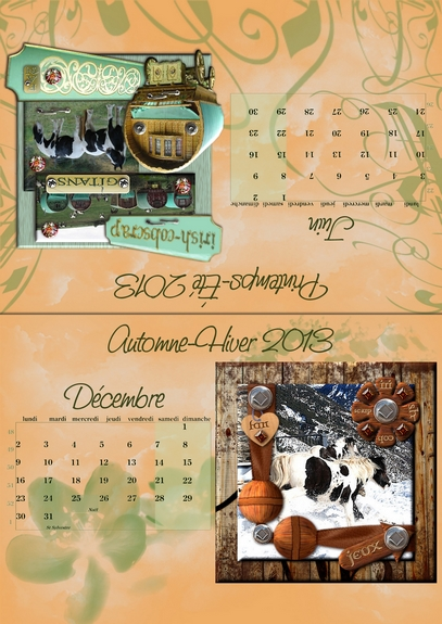 Calendriers PICF 2013 06-1210