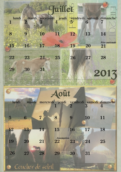 Calendriers PICF 2013 07-08_10