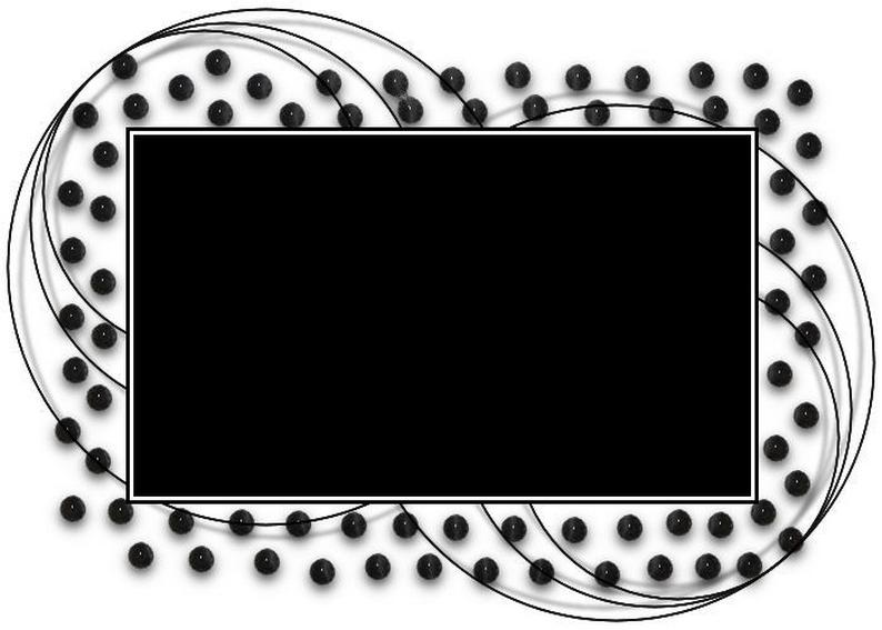 Masques déco pour calendrier 2012 Cayf0510