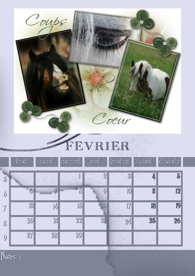 Calendrier PICF 2012 Picf_f10