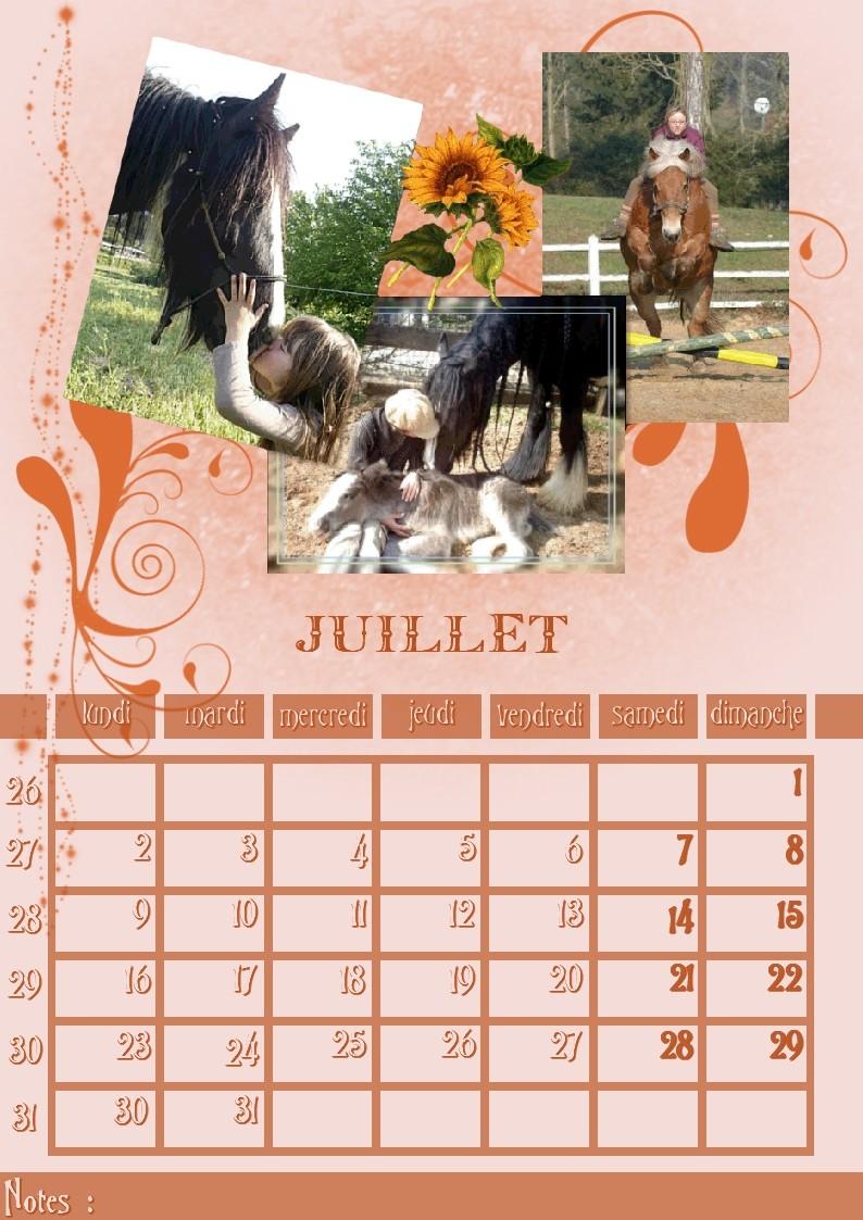 Calendrier PICF 2012 Picf_j12
