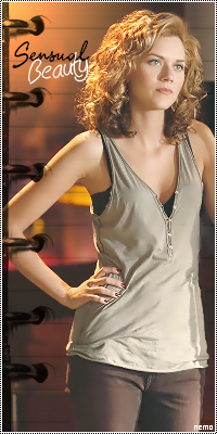 June Weasley