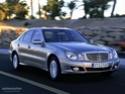 [DOSSIER] Combien ça coûte ? Les Mercedes à partir de la fin des 90' 21111