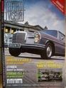 [DOSSIER] Acheter une ancienne Mercedes - Page 2 63344011