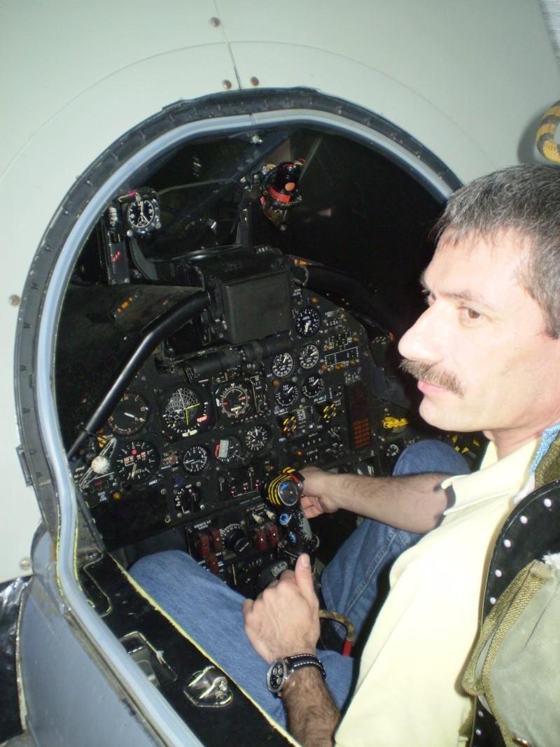 DODANE - la montre  des pilotes de ligne? - Page 2 P4260110