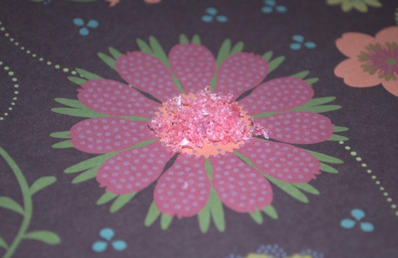 Le flower soft 022_ne10
