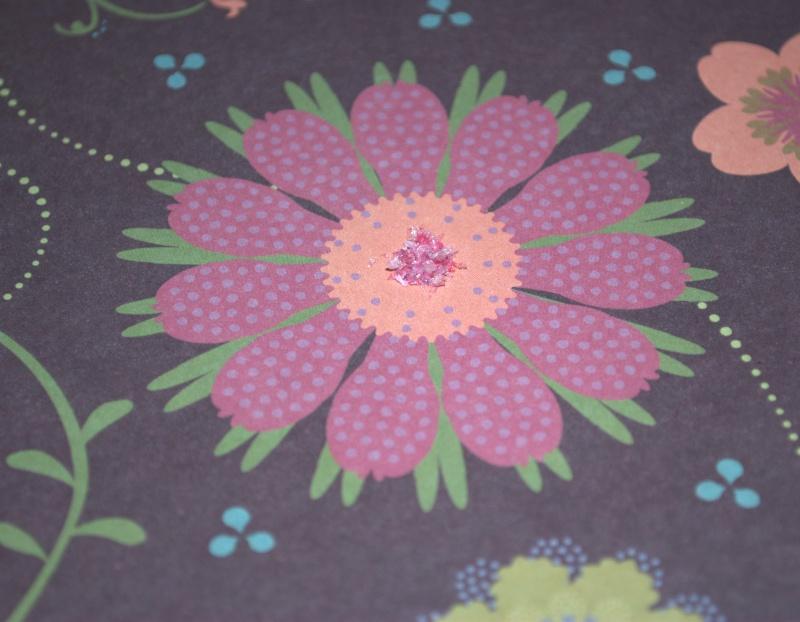Le flower soft 024_ne10