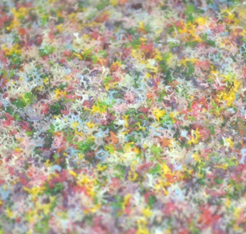 Le flower soft 051_ne10