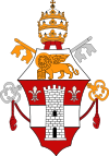 Pape Jean XXIII 100px-10