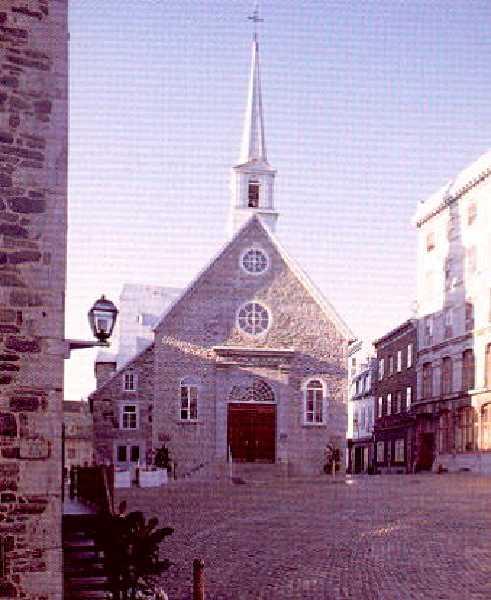 Église Notre-Dame des Victoires 1d9b7310