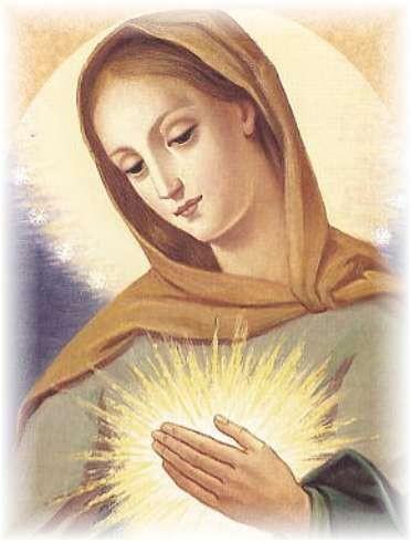 Ô MARIE, apprends-nous le chemin (chant) A3ea0410