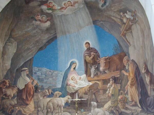 L'ENFANT qui est né de Marie (chant, audio) J-sus-10